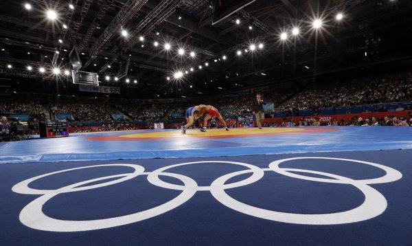 rsz_olympic-wrestling